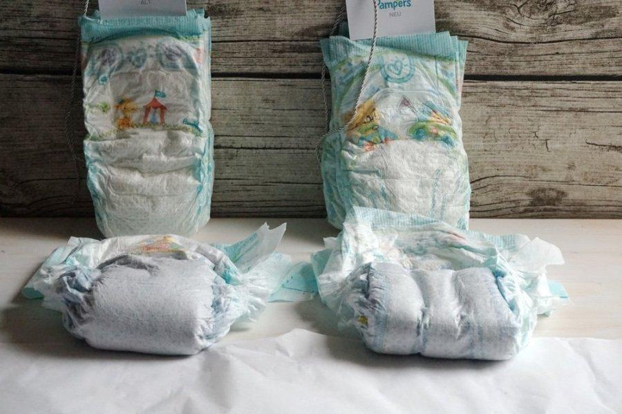 pampers-baby-dry-neu-die kleine botin-6