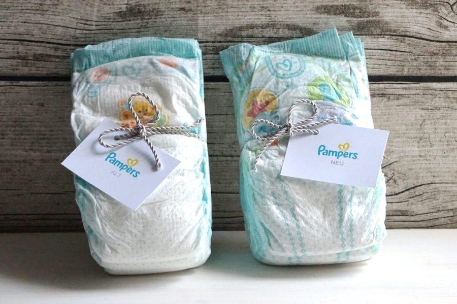 pampers-baby-dry-neu-die kleine botin-beitragsbild