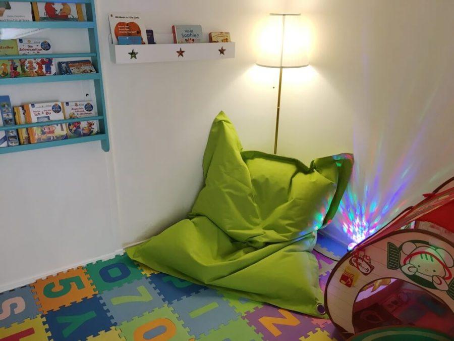 mini-and-me-kindercafe-die-kleine-botin-6