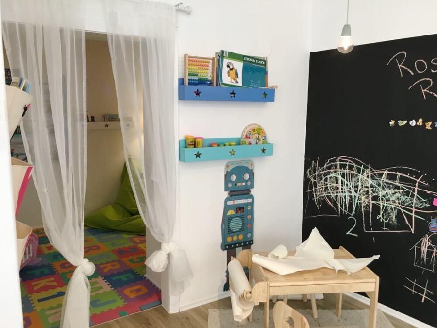 mini-and-me-kindercafe-die-kleine-botin-7