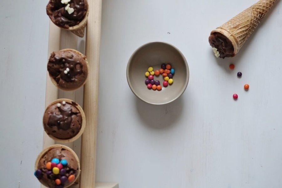 eis-muffins-die-kleine-botin-4
