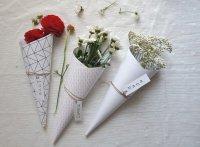 Paper-Love   DIY-Low Budget Blumendeko zum Muttertag  die ...