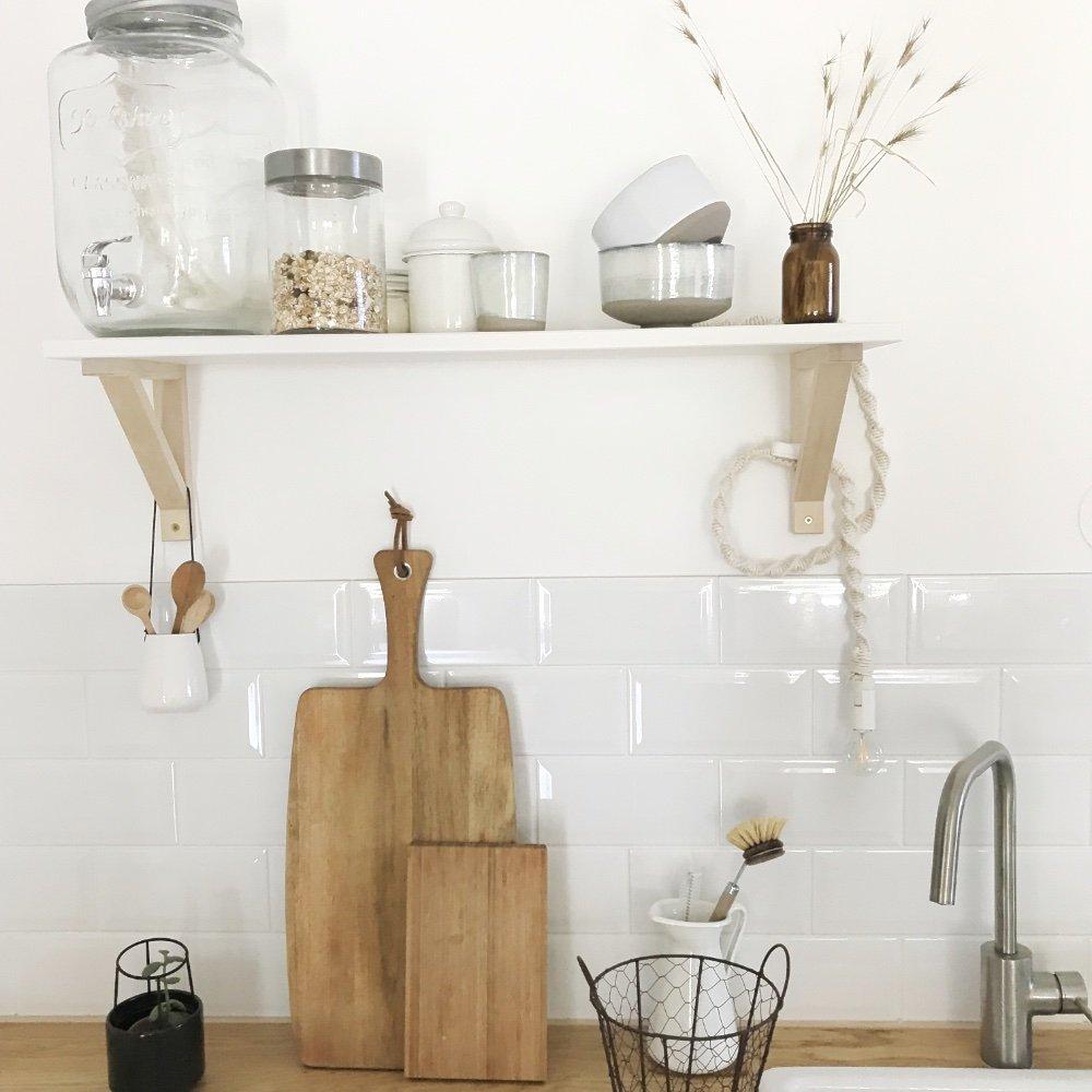 ordnung k che ikea ikea brokhult k che. Black Bedroom Furniture Sets. Home Design Ideas
