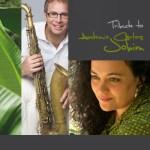 The Sound of Brazil - Bossa Nova, Samba und Salsa