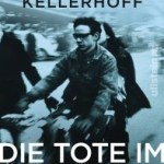 Martin Lutz, Sven Felix Kellerhoff, Uwe Wilhelm, Die Tote im Wannsee