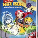 der_kleine_hui_buh_cover_coppenrath