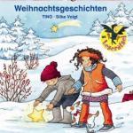 TINO, Weihnachtsgeschichten