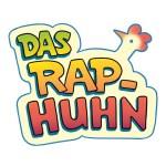 Rap-Huhn_Logo