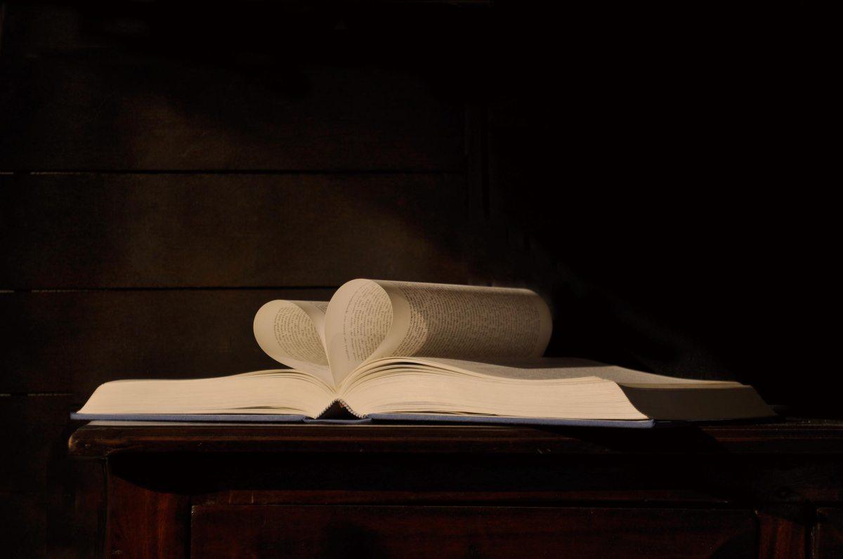 bookoflove