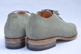 maXarios-Schuhe-nach-Maß_06