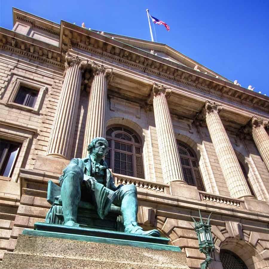 Corporate litigation law practice | Diemert & Associates