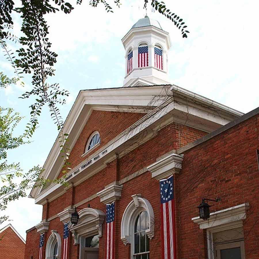 Municipal law and prosecutor practice | Diemert & Associates