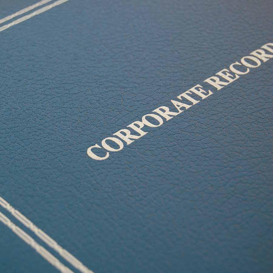 Corporate law practice | Diemert & Associates