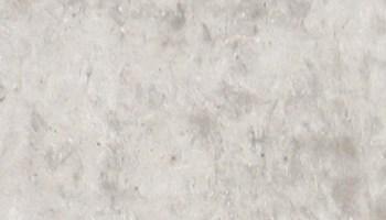 Verputzte wnde streichen wandputz mit patina solche wnde passen gut zum shabby chic und anderen - Verputzte wand streichen ...