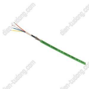 6XV1840-3AH10-Cáp truyền thông Siemens-SIMATIC NET
