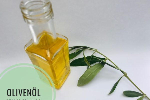 biologische rohstoffe hochwertige materialien naturseife shop bio qualitaet natur oeko.JPG