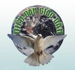 Logo_DDGD_03.jpg