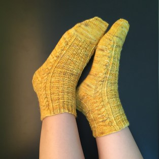 rotan-sock