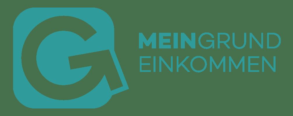 """Das Projekt """"Mein Grundeinkommen"""""""