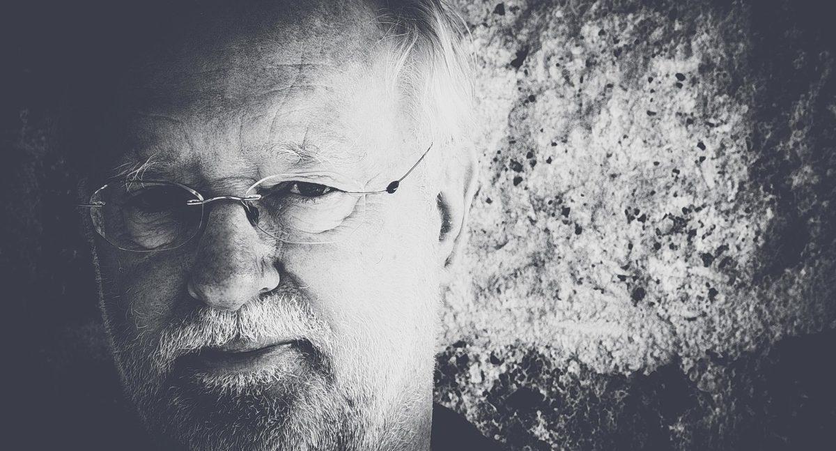 Dieter Broers – WAS geht da vor sich???