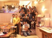 Đại gia đình (1)