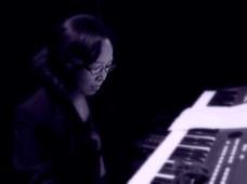 Trang Thanh Trúc
