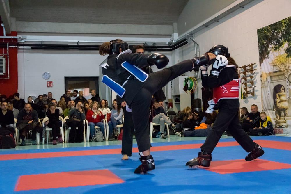 combattimento-arti-marziali