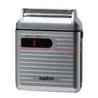 Máy cạo râu Sanyo SV-M730A
