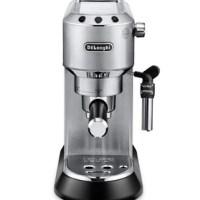 Máy pha cà phê Delonghi EC685