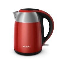 Ấm đun nước siêu tốc Philips HD9329 -1.7L