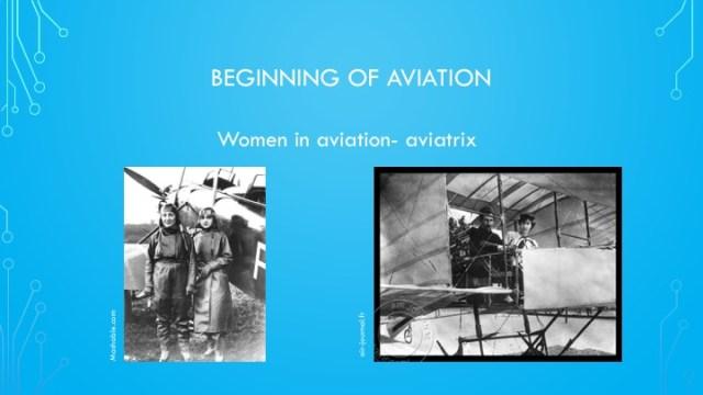 Amelia Earhart Folie04