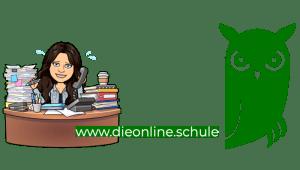 Die online schule freut sich über deinen Besuch und bietet dir zu sehr vielen Faecher sowohl Unterstützung und Hilfe per Arbeitsblatt online uebung direkt Korrektur als auch Videokonferenz