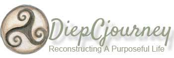 DiepCjourney