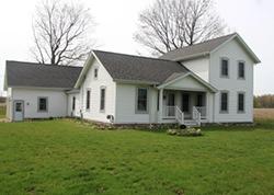 Home Renovations Additions Grand Rapids W MI Custom