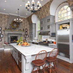 Kitchens And Baths Affordable Kitchen Tables Grand Rapids West Mi Custom Quality New Homes Diephuis 02