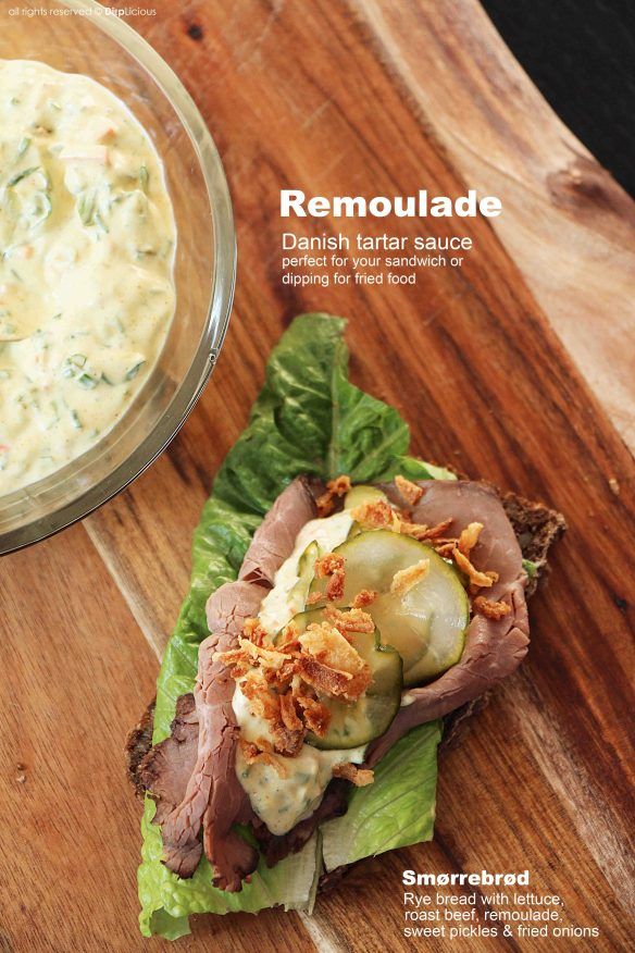 remoulade-front