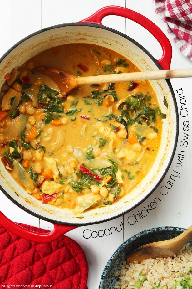 coconut chicken curry_FP