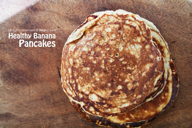 healthy banana pancake_MP