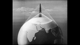 Das Auge der Welt (Deutschland 1935); Regie C. Hartmann