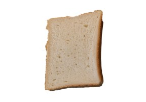toast-brandl