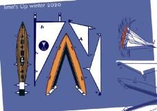 2020_12_01_Winter20_Print