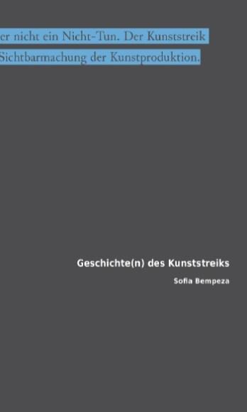 COVER HIER RUNTERNEHMEN_kunststreik-1