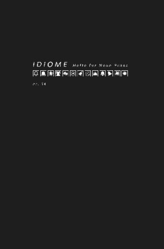 cover_I14