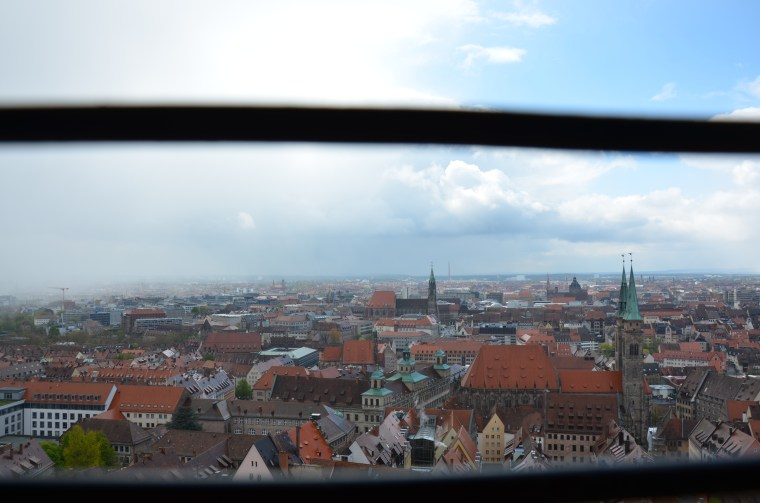 Nürnberg (120)