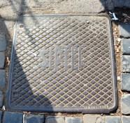 Rom Kanal (24)
