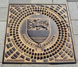 5. Hansestadt Rostock