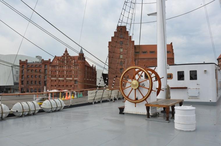 Stralsund (61)