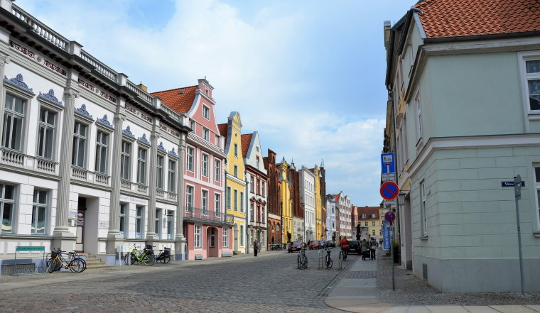 Stralsund (79)