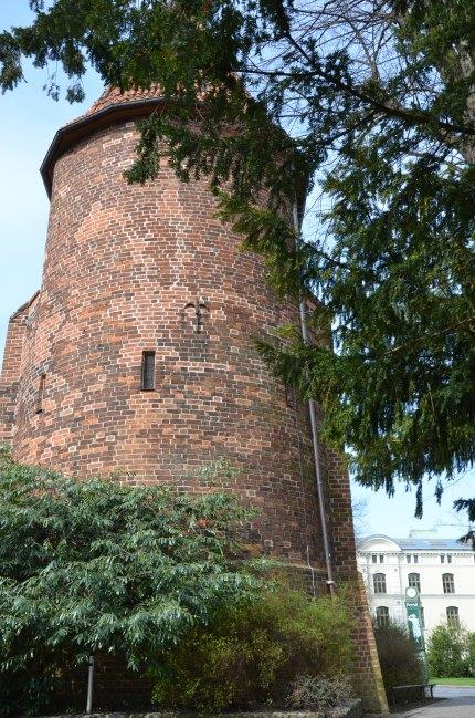 Wismar (53)