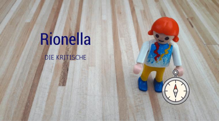 rionella